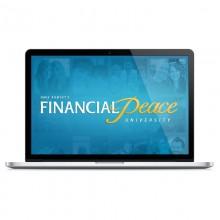 FinancialPeaceUniversity